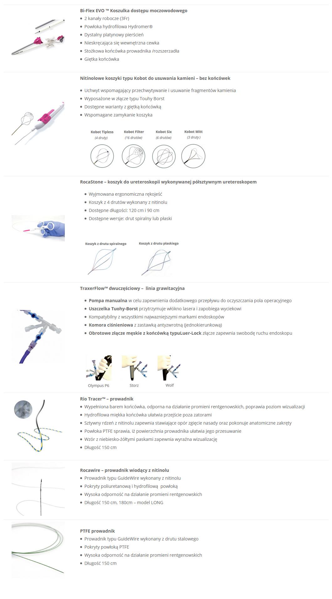 gastroskopy