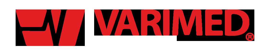 Varimed